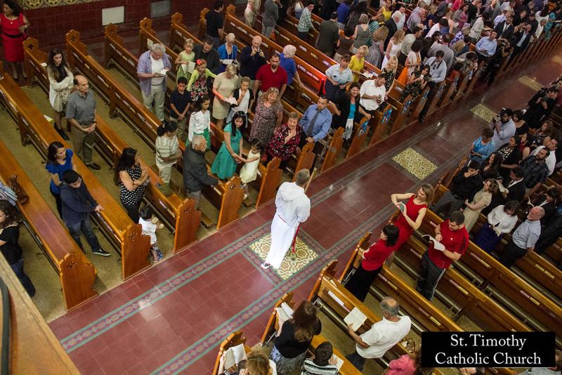 St. Timothy First Communion-815.jpg