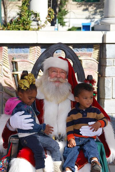 Santa 126.jpg