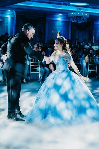 First Dance Part II-54.jpg