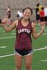 2015-04-29 Canton Middle School Track - V (90) Elise