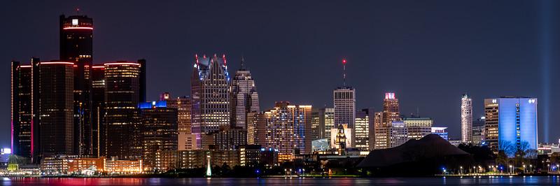 Detroit, 5-1-20