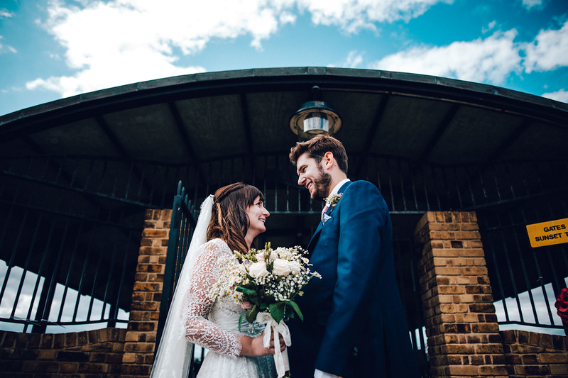 kent-wedding-photography-0187.jpg