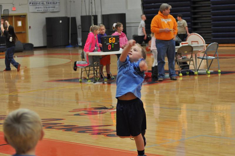 basketball-sharks-koc-0539.jpg