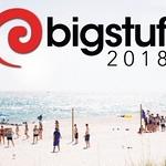 bigstuf 2018