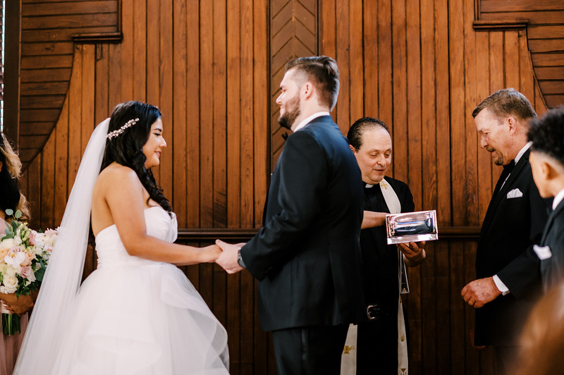 AnaCristinaandWillis_Wedding-425.jpg