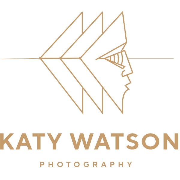 Katy Watson-Logo Vector-Shodor-100DPI.jpg
