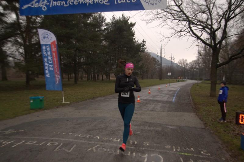 2 mile kosice 53 kolo 06.01.2018-096.jpg
