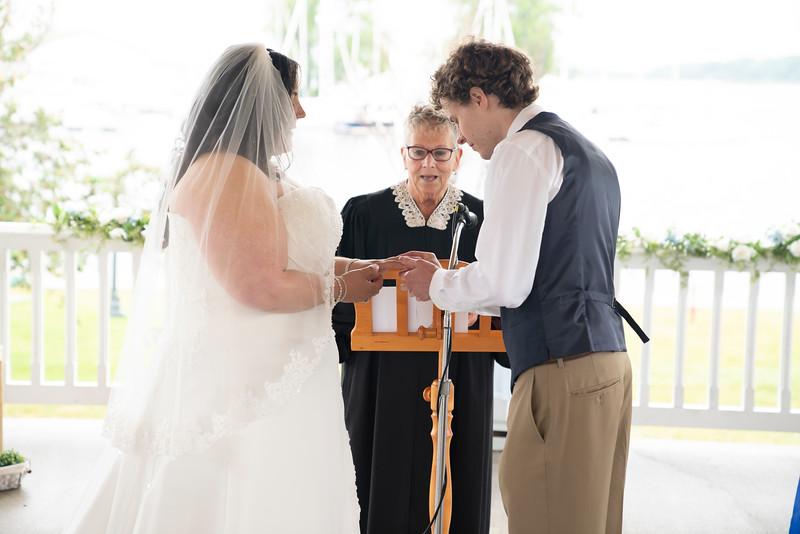 Schoeneman-Wedding-2018-190.jpg