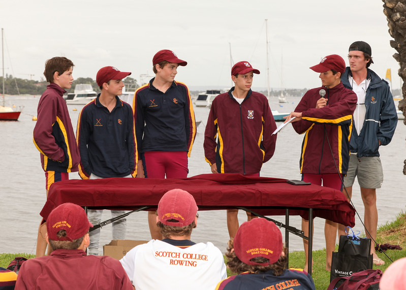 18 March 2017 Rowers' Picnic After Head of the River 79.jpg