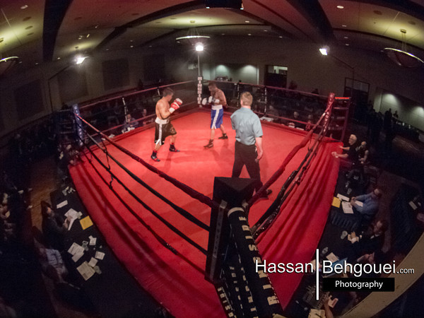Clash At The Cascades 26 Sanctioned By Comb Sport Fightcity.ca Gateway Entertainment Cascades Casino Coast Hotel & Convention Centre Downtown Langley 20393 Fraser Hwy Bc Canada 15mm Fish Eye p.2 (1_24_14)