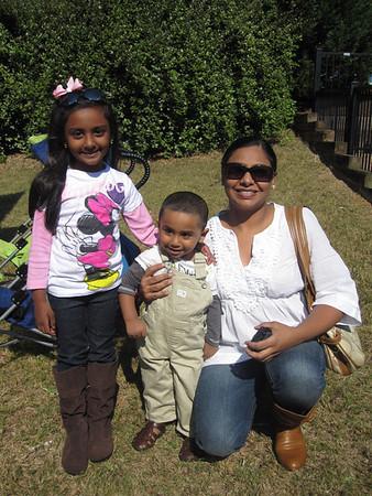Fair Trip - Oct 2012