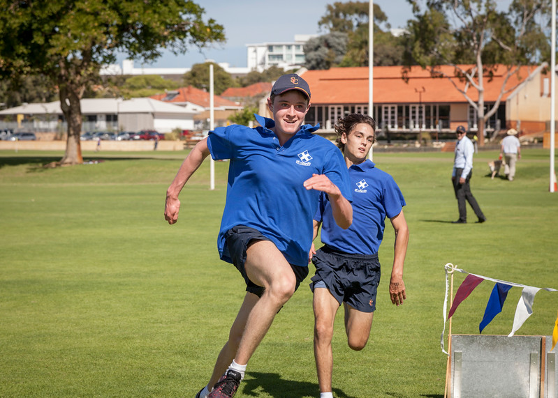 27 March SS CRoss Country  Scotch College 49.jpg