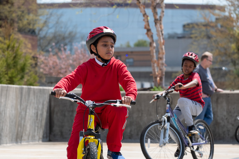 20180421 052 RCC Learn to Bike Youth.jpg