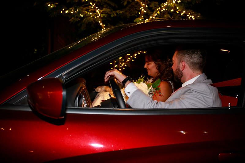 Neelam_and_Matt_Nestldown_Wedding-2166.jpg