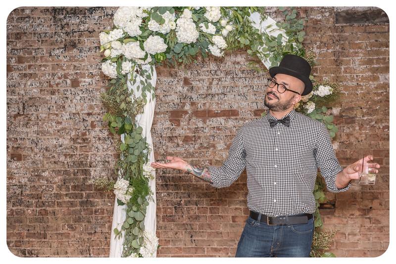 Laren&Bob-Wedding-Photobooth-172.jpg