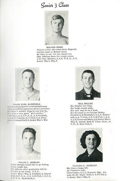 1951-0015.jpg