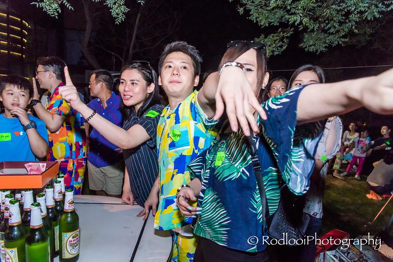 [20160915] MIB Mooncake Party @ China Lounge, Beijing (21).jpeg