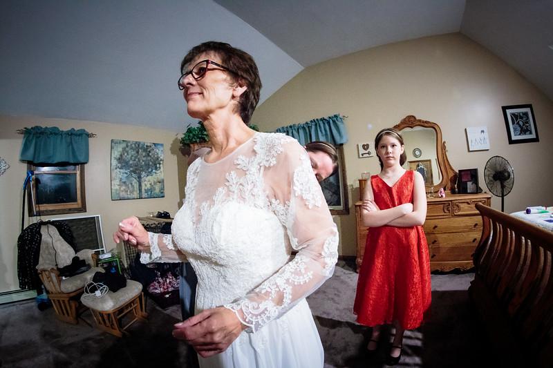 Krocke Wedding-110.jpg