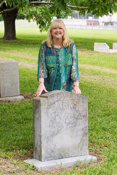 Crown Hill Cemetery_Rededication_Ribbon Cutting_062.jpg