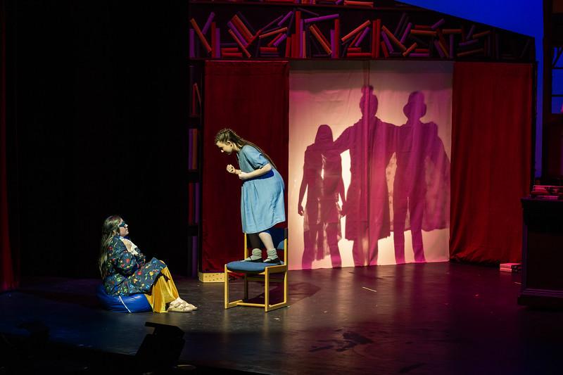 Matilda - Chap Theater 2020-408.jpg