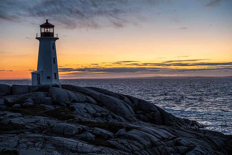 dusk Peggy's Point Lighthouse.jpg