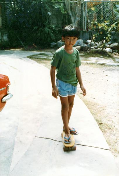 1980s_Summer_Ranudo days_0004_a.jpg