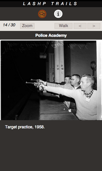POLICE ACADEMY 14.png