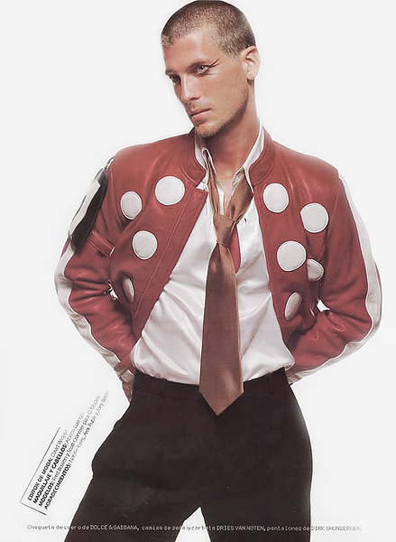 Creative-space-artists-hair-stylist-photo-agency-nyc-beauty-editorial-alberto-luengo-mens-grooming-male-model-4.png