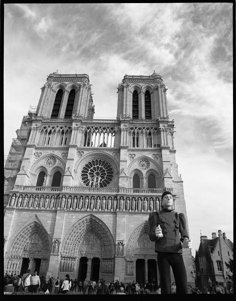 Paris 3052.jpg