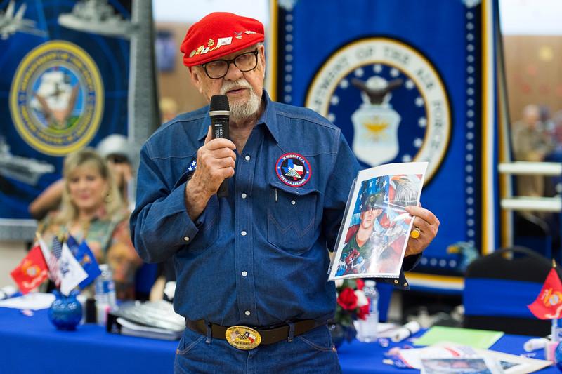 Veterans Luncheon_Madison Jobe_2016_131.jpg