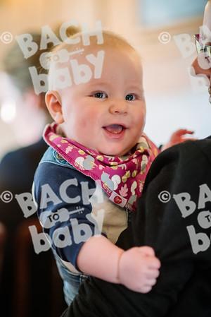 © Bach to Baby 2017_Alejandro Tamagno_Hampstead_2018-01-17 009.jpg