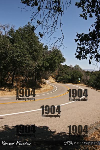 20090913_Palomar Mountain_0499.jpg