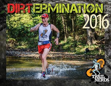 Dirtermination 2016