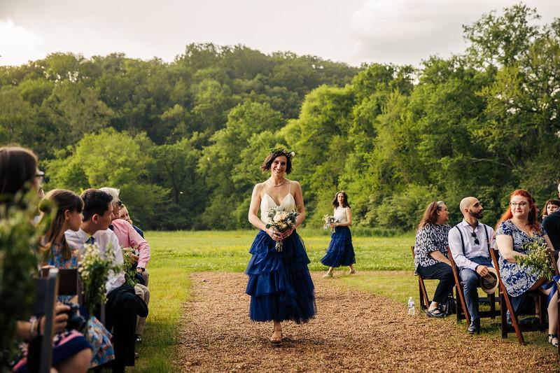 223-CK-Photo-Fors-Cornish-wedding.jpg