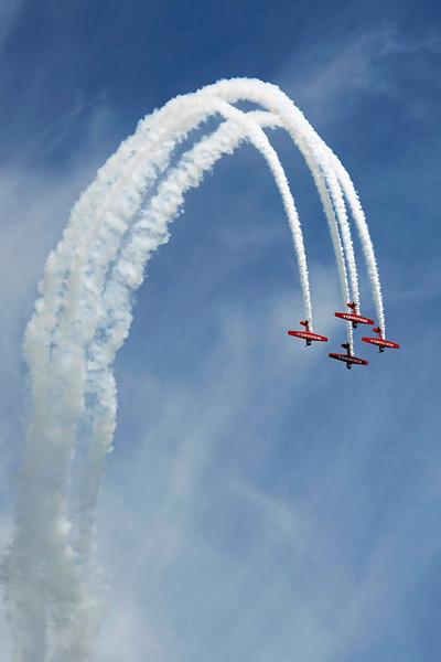 DSC06521-stunt planes.jpg
