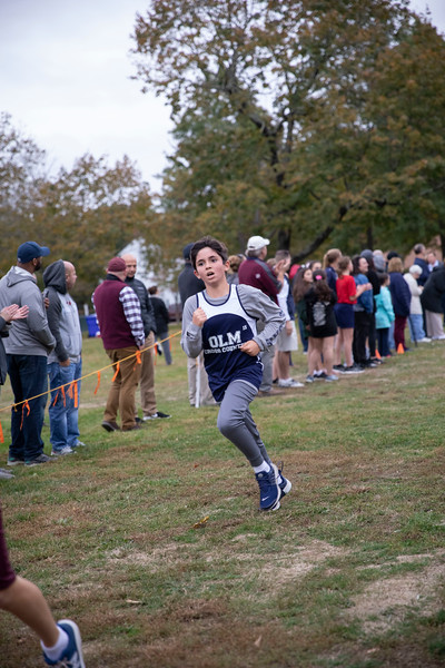 OLMCrossCountry_129.JPG