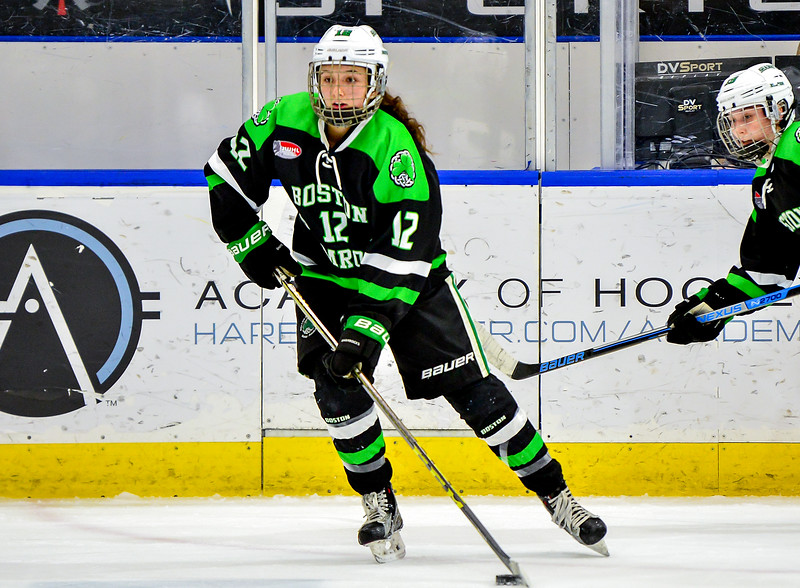 EHB_JWHL_Buffalo_19s_SteelersShamrocks-111.jpg
