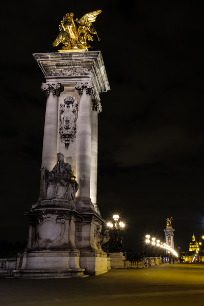 20170421-23 Paris 273.jpg