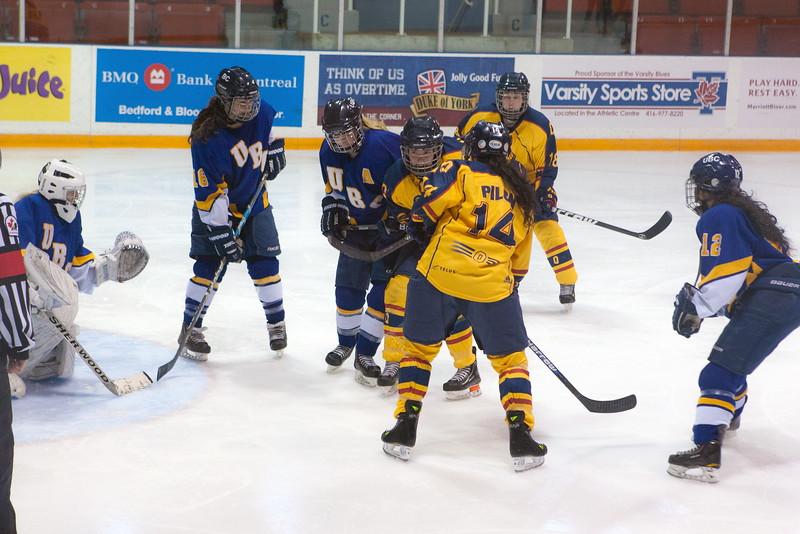 20130310 QWHockeyvsUBC 368.jpg