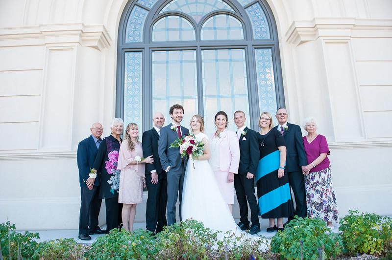 Corinne Howlett Wedding Photo-225.jpg