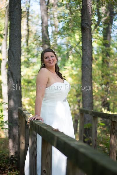 0483_Megan-Tony-Wedding_092317.jpg