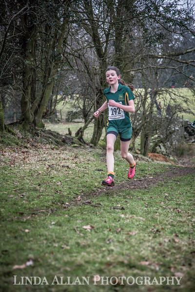 Rawthey Run -231.jpg