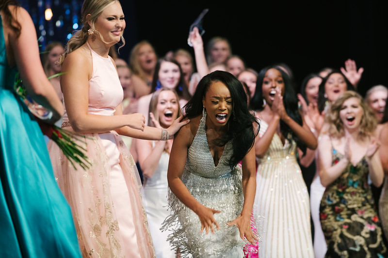 20190615_Miss Indiana-4923.jpg