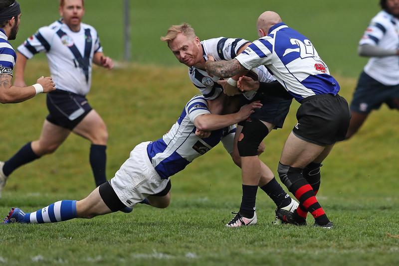 Vail Rugby Bob Barrett C78I0718.jpg