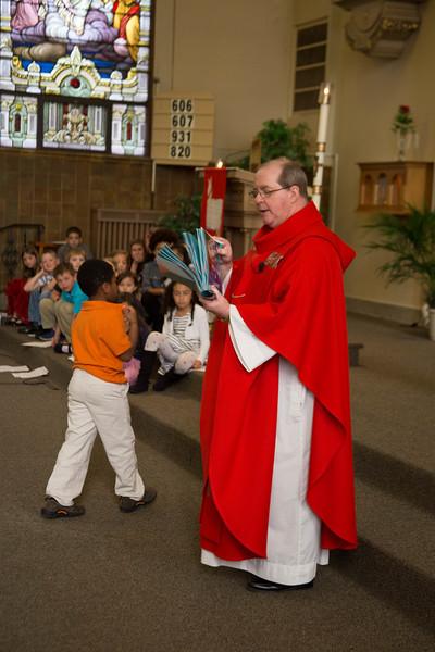 pentecost  2016-64.jpg