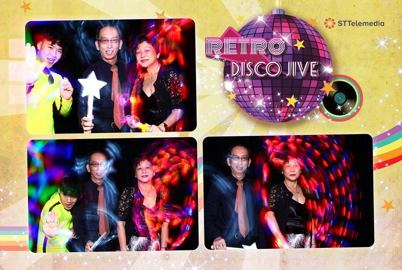 Blink!-Events-ST-Telemedia-14.jpg