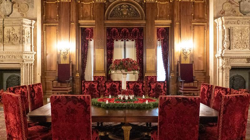 New-York-Dutchess-County-Hyde-Park-Vanderbilt-Mansion-National-Historic-Site-07.jpg