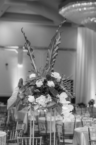 Miri_Chayim_Wedding_BW-510.jpg