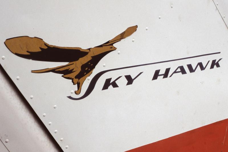 OY-AFV-Cessna172CSkyhawk-Private-EKHV-2000-05-19-HG-10-KBVPCollection.jpg