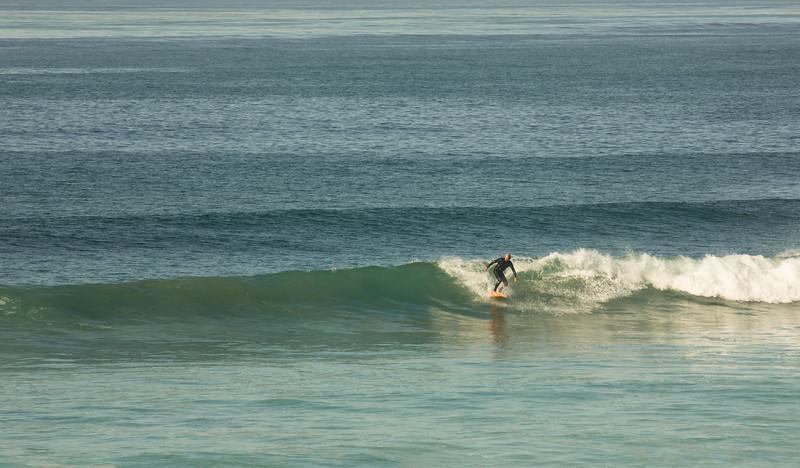 La Jolla Surf 1-8-5.jpg